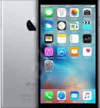 Koupim iPhone na splátky