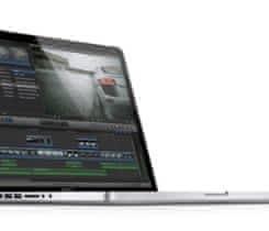 Macbook pro 15 RETINA, i7