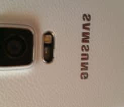 Prodám Samsung Galaxy Note 4