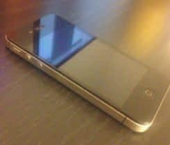 Prodám iPhone 4s 64gb v idealním stavu