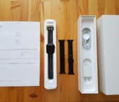 Apple Watch 2 SG