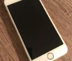 iPhone 6S, 64 GB