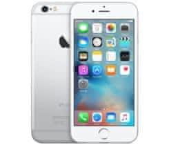 iPhone 6s 64gb + roční záruka
