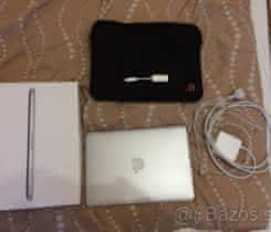 Predám Apple Macbook Pro 13inch EARLY 20