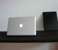 """Macbook pro 15"""" CTO"""