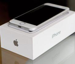 Prodám Iphone 7 128GB
