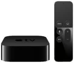 Koupím Apple TV 4gen.