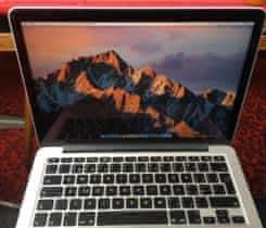 "MacBook PRO 13"" Retina Early 2015 256GB"