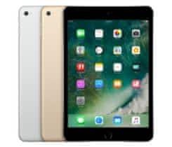 iPad mini novy