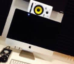 "Prodám iMac 21.5"" 2013"
