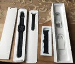 Apple WATCH series 2 42mm záruka 23měs