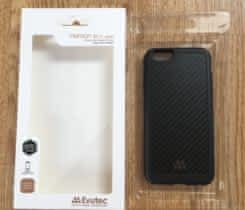 Evutec karbon SI – iPhone 6/6S