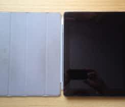 iPad 2 – 32GB