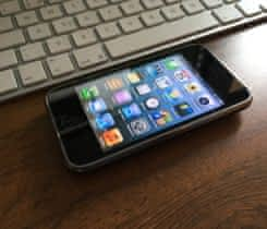 Apple iPhone 3GS 16GB