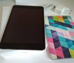 iPad mini 2 Wi-Fi 16GB Space Grey