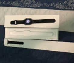 Prodam apple watch 2  ostrava 6000kc