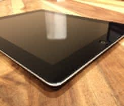 Apple iPad (Retina) 64GB