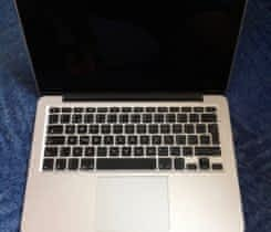 "Macbook Pro retina 13"" (late 2013)"
