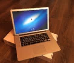 "MacBook Pro 15"" Mid 2012, CPU i7 2,3GHz"