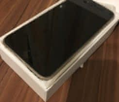 Nový iPhone 6 Plus 128gb