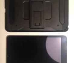 iPad mini 4 | 16Gb