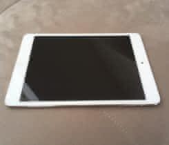 iPad Mini 32GB Cellular – TOP stav