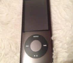 iPod 5. gen. 16 GB