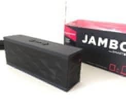 BT Reproduktor Jawbone Jambox