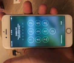Prodám iphone 6 bílý 16gb