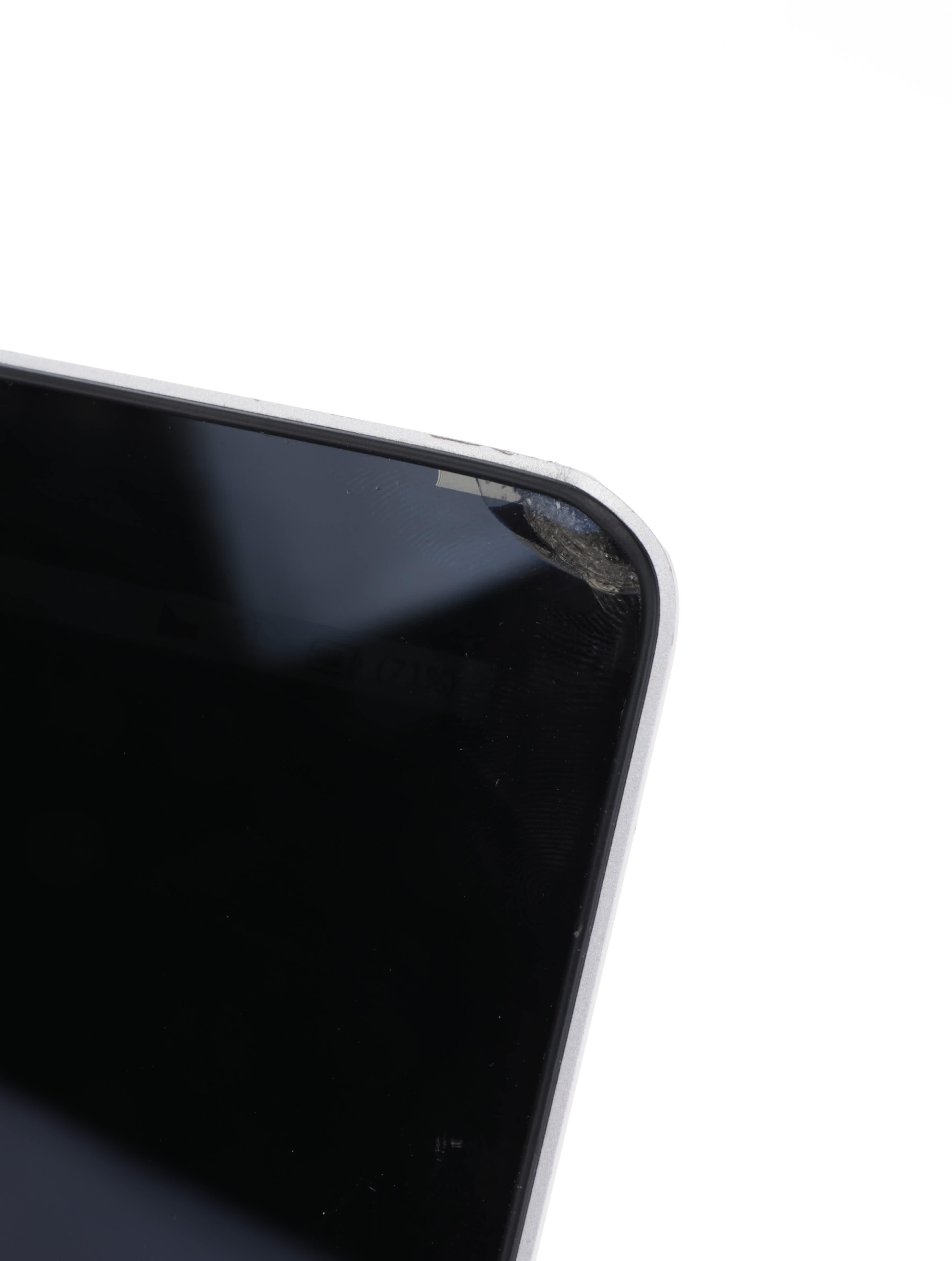 M: Macbook Air 13 Case
