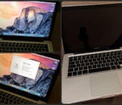 "Apple MacBook Pro 13"" (late 2011)"