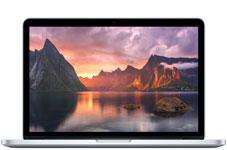 Prodám MacBook PRO RETINA CTO 15,4″ 2013