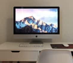 "iMac 27""(Mid 2011) 16gb ram, ssd"