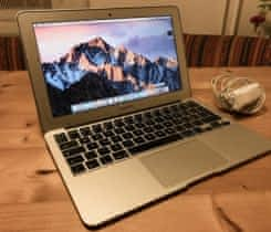 MacBook Air 11 4GB 128GB 2013