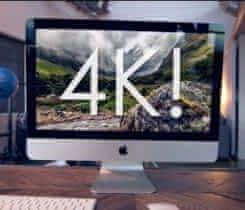"""Koupím iMac 21,5"""" 4K Retina"""