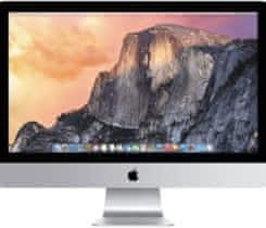 """iMac 27"""" Retina 5K disk 1T  -TOP cena"""