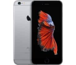 iPhone 6S Plus 64GB Space Grey – top sta