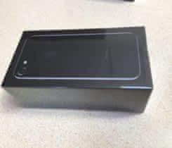 iPhone 7 128GB JETBLACK, nový-nerozbalen