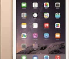 Koupím iPad Air 2 128GB se zárukou
