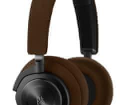 B&O PLAY – BeoPlay H7, bezdrátová sluchá