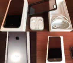 iPhone6 64 GB – TOP stav!!
