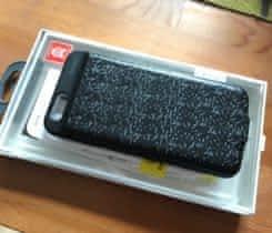 Baseus nabíjecí pouzdro pro iPhone 6/6s