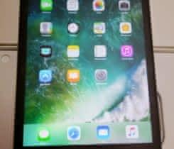 """iPad Pro 9,7"""" wifi 128 GB Space"""
