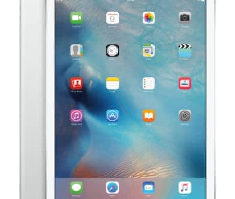 iPad Pro 12.9 32 GB Wi-Fi CZ + apple pen