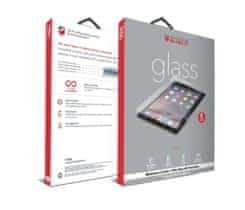 ZAGG GLASS iPad Air/2, Pro 9.7
