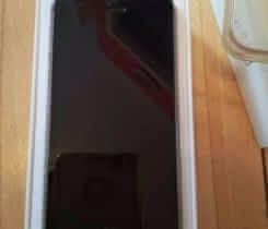 Predám iPhone 5s výborný stav