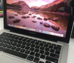 MacBook Pro (Mid 2010)