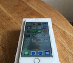 iP 6S 64GB SIlver