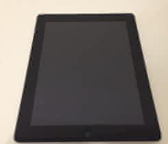 Apple iPad 2 – 32GB