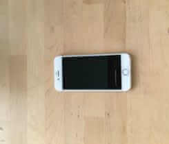 Prodám iPhone 6 gold 16GB, 01/2015